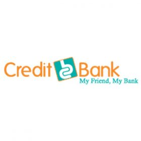 Credit Bank Limited